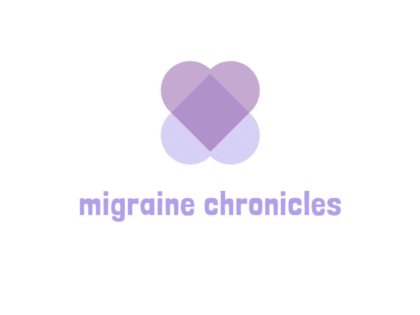 Migraine Chronicles